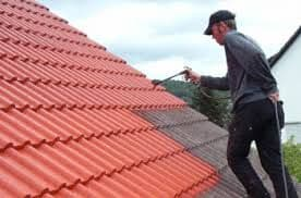 Roofsure Rigid Foam Roof Insulation and Repair  FREE SURVEY
